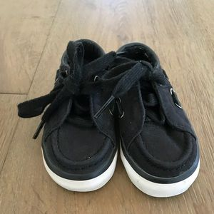 Creative Recreation Toddler Shoes
